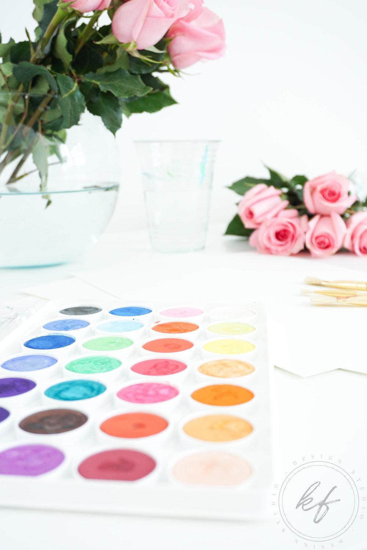 kristen-fulchi-design-studio-branding-photography-web-design-for-creatives-thoughtful-design-miami-brand-designer-for-creative-women-entrepreneurs96.jpg