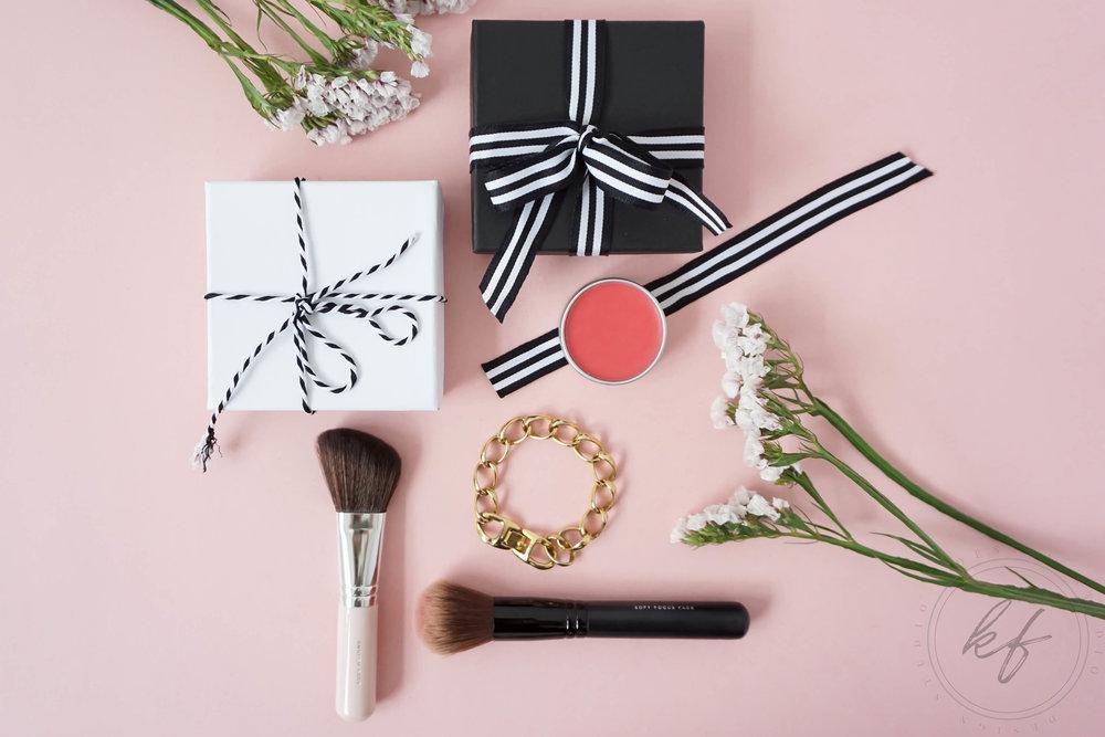kristen-fulchi-design-studio-branding-photography-web-design-for-creatives-thoughtful-design-miami-brand-designer-for-creative-women-entrepreneurs41.jpg
