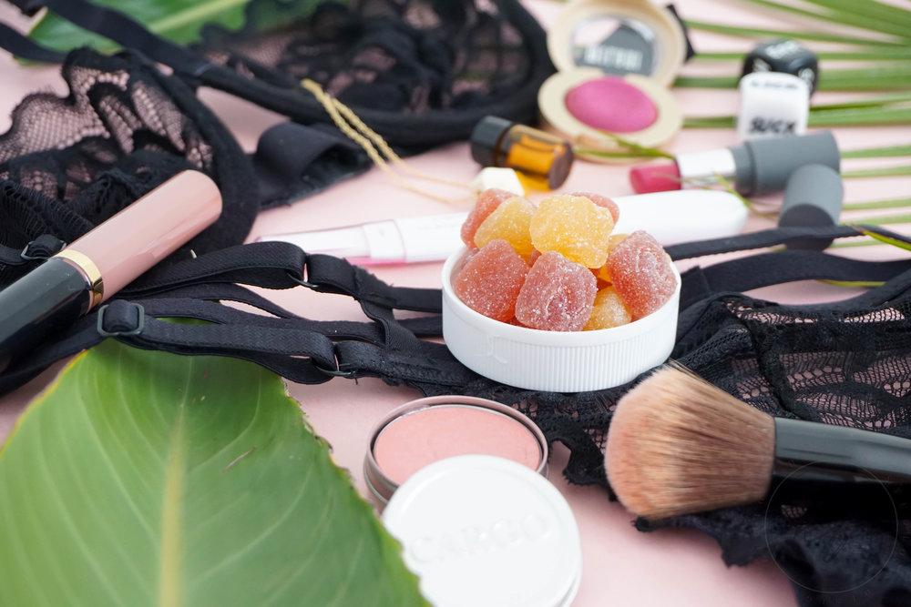 kristen-fulchi-design-studio-branding-photography-web-design-for-creatives-thoughtful-design-miami-brand-designer-for-creative-women-entrepreneurs104.jpg