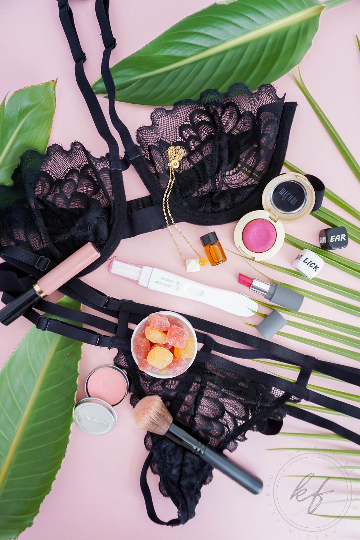 kristen-fulchi-design-studio-branding-photography-web-design-for-creatives-thoughtful-design-miami-brand-designer-for-creative-women-entrepreneurs103.jpg