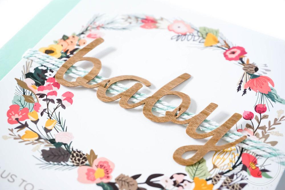 kristen-fulchi-design-studio-branding-photography-web-design-for-creatives-thoughtful-design-miami-brand-designer-for-creative-women-entrepreneurs25.jpg