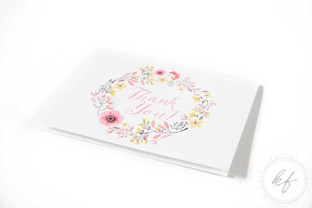 kristen-fulchi-design-studio-branding-photography-web-design-for-creatives-thoughtful-design-miami-brand-designer-for-creative-women-entrepreneurs26.jpg