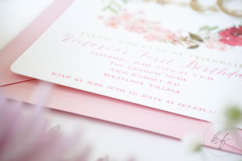kristen-fulchi-design-studio-branding-photography-web-design-for-creatives-thoughtful-design-miami-brand-designer-for-creative-women-entrepreneurs30.jpg