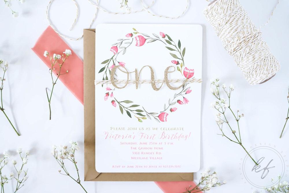 kristen-fulchi-design-studio-branding-photography-web-design-for-creatives-thoughtful-design-miami-brand-designer-for-creative-women-entrepreneurs31.jpg