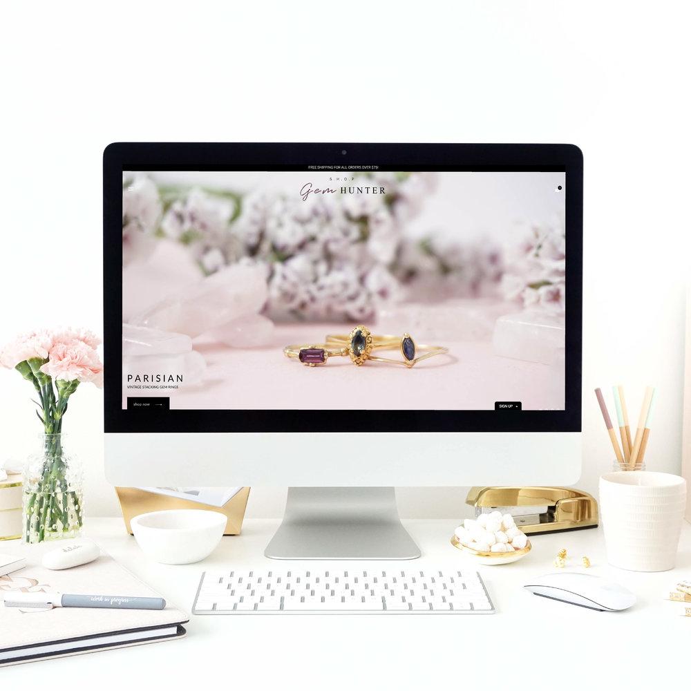 kristen-fulchi-design-studio-branding-photography-web-design-for-creatives-thoughtful-design-miami-brand-designer-for-creative-women-entrepreneurs-custom-shopify-squarespace-websites7.jpg