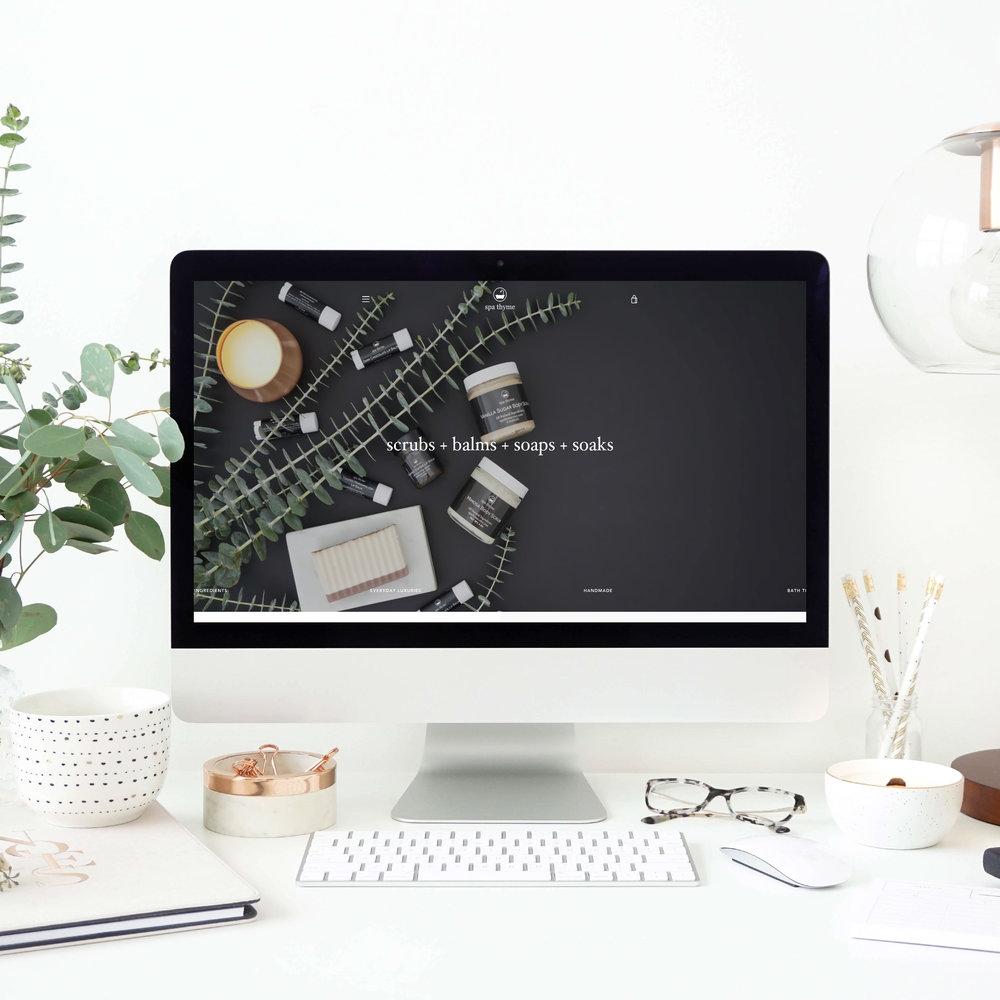 kristen-fulchi-design-studio-branding-photography-web-design-for-creatives-thoughtful-design-miami-brand-designer-for-creative-women-entrepreneurs-custom-shopify-squarespace-websites9.jpg