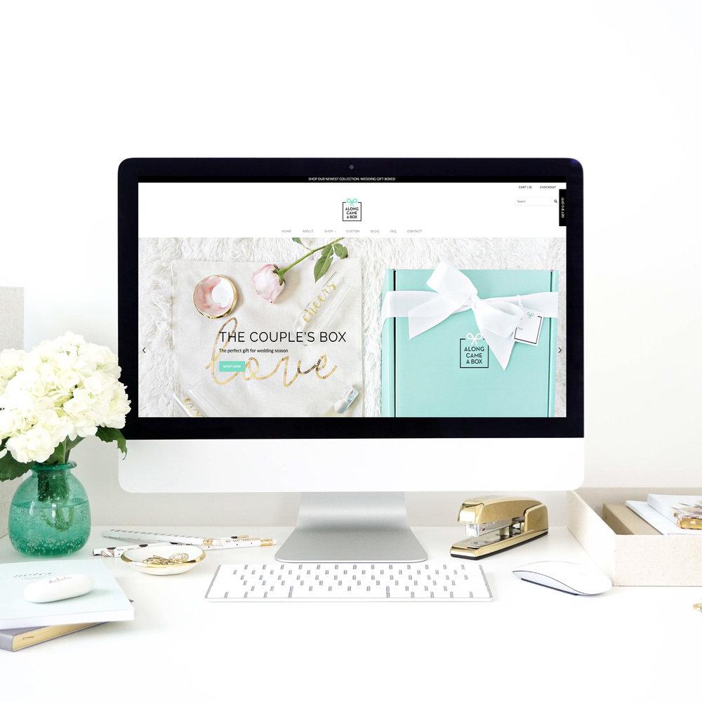 kristen-fulchi-design-studio-branding-photography-web-design-for-creatives-thoughtful-design-miami-brand-designer-for-creative-women-entrepreneurs-custom-shopify-squarespace-websites2.jpg
