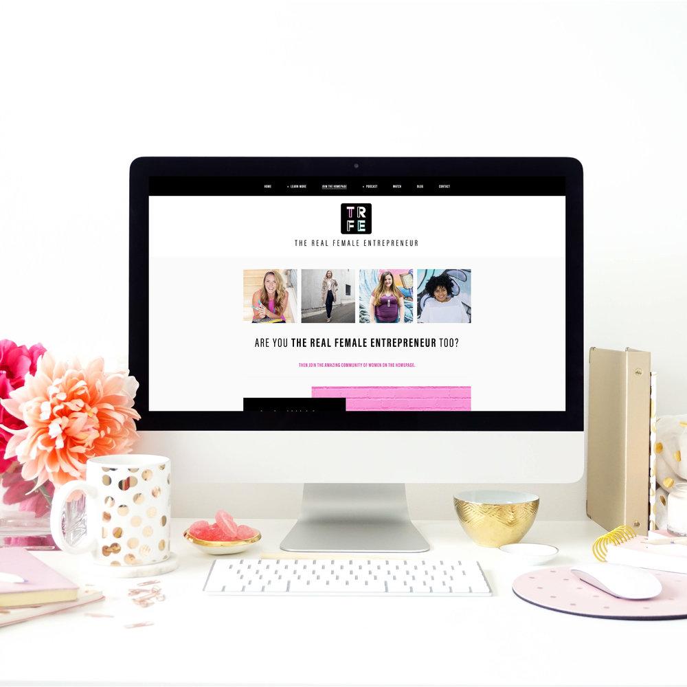 kristen-fulchi-design-studio-branding-photography-web-design-for-creatives-thoughtful-design-miami-brand-designer-for-creative-women-entrepreneurs-custom-shopify-squarespace-websites10.jpg