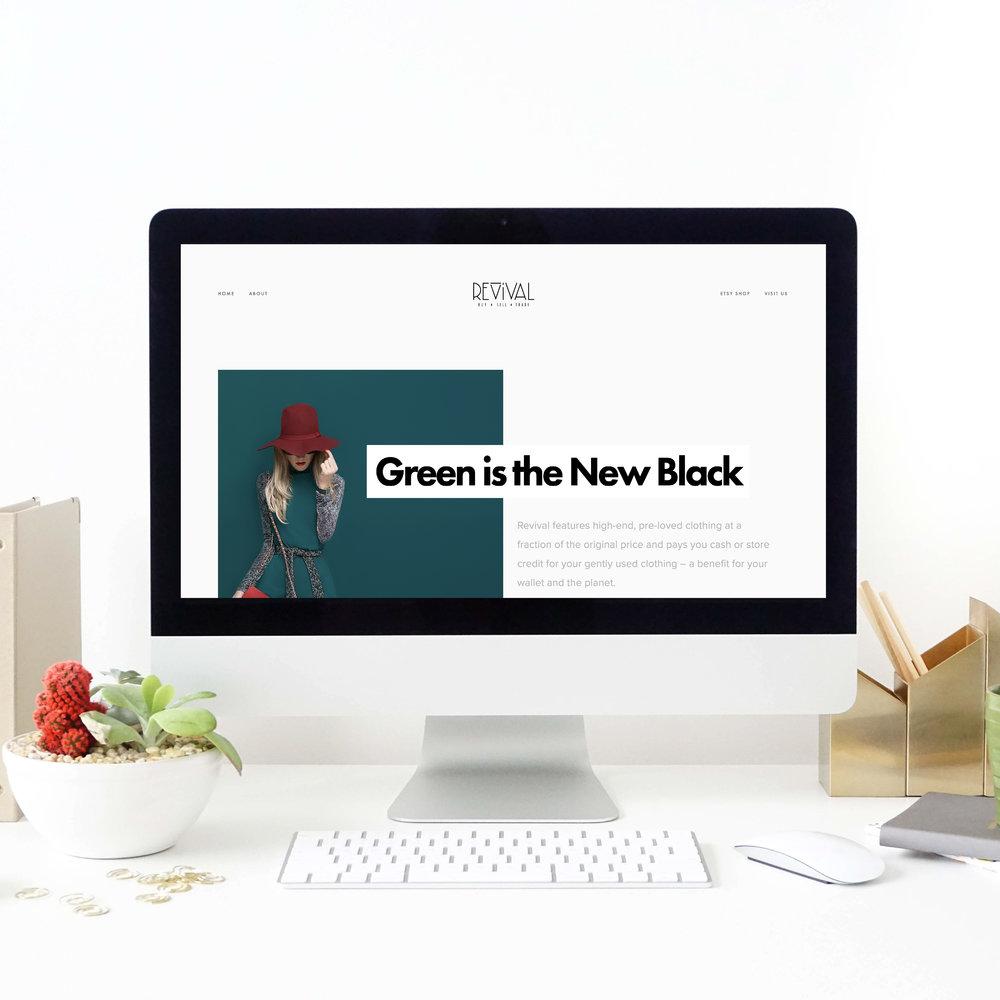 kristen-fulchi-design-studio-branding-photography-web-design-for-creatives-thoughtful-design-miami-brand-designer-for-creative-women-entrepreneurs-custom-shopify-squarespace-websites6.jpg