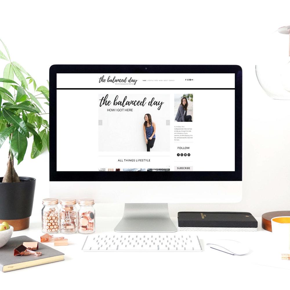 kristen-fulchi-design-studio-branding-photography-web-design-for-creatives-thoughtful-design-miami-brand-designer-for-creative-women-entrepreneurs-custom-shopify-squarespace-websites11.jpg
