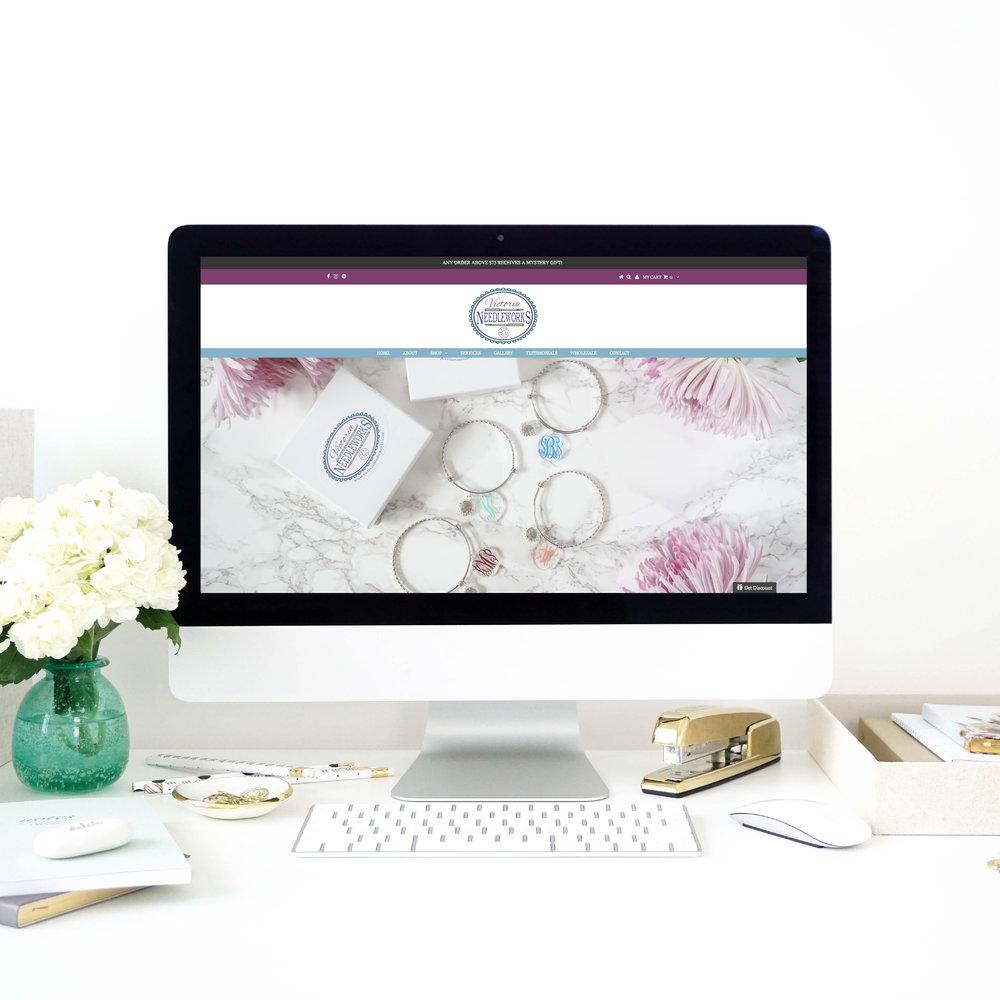 kristen-fulchi-design-studio-branding-photography-web-design-for-creatives-thoughtful-design-miami-brand-designer-for-creative-women-entrepreneurs-custom-shopify-squarespace-websites13.jpg