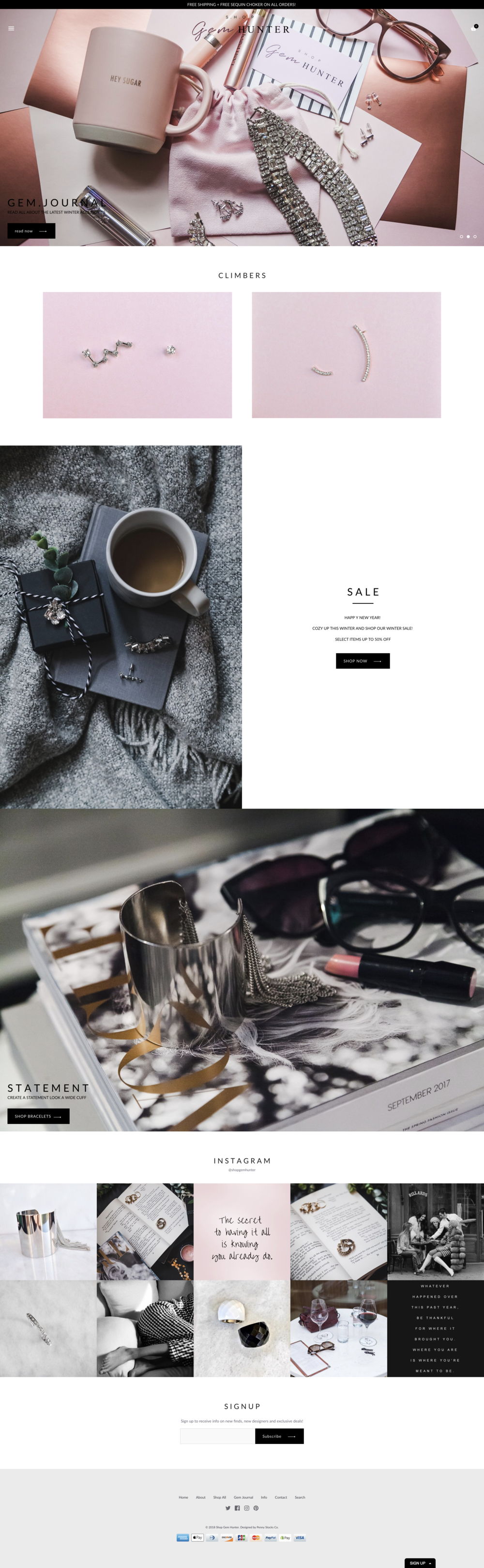 kristen-fulchi-design-studio-branding-photography-web-design-for-creatives-thoughtful-design-miami-brand-designer-for-creative-women-entrepreneurs-custom-shopify-squarespace-websites1