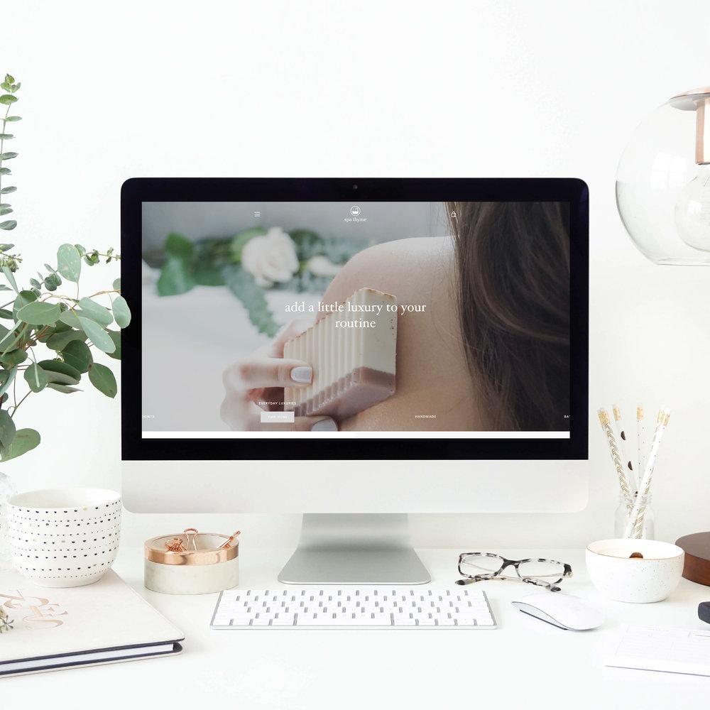kristen-fulchi-design-studio-custom-shopify-website-design-spa-thyme-01.jpg
