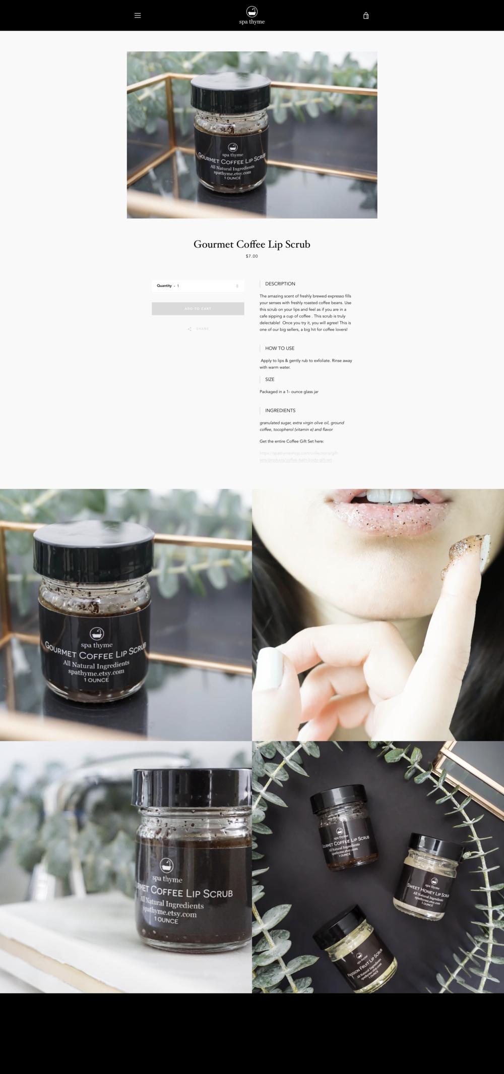 kristen-fulchi-design-studio-branding-photography-web-design-for-creatives-thoughtful-design-miami-brand-designer-for-creative-women-entrepreneurs-custom-shopify-squarespace-websites3.png