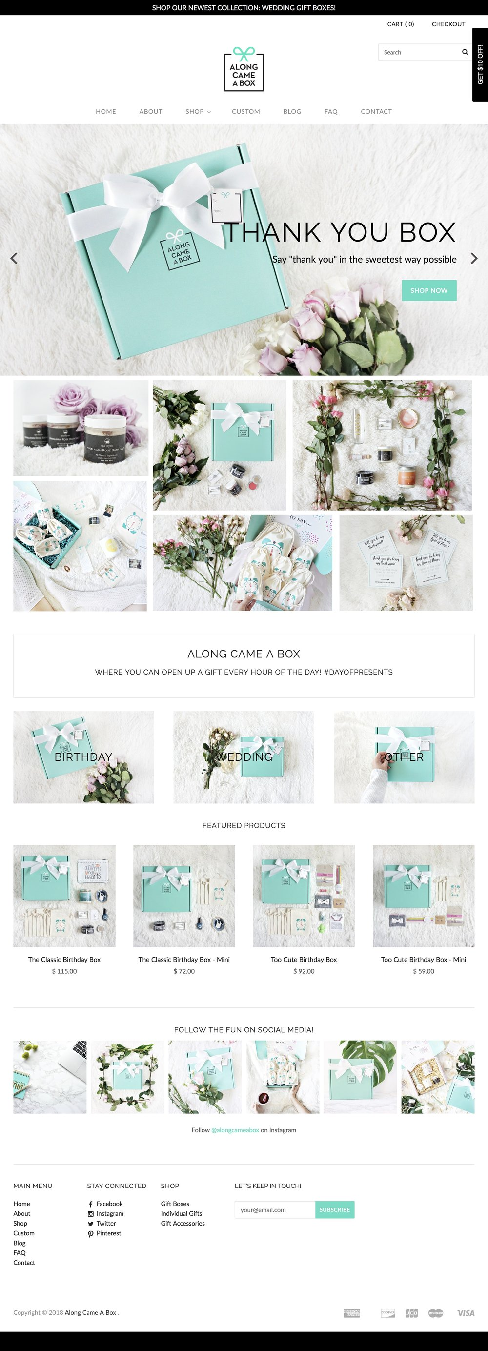 kristen-fulchi-design-studio-custom-shopify-website-along-came-a-box-custom-web-design-for-creatives.jpg