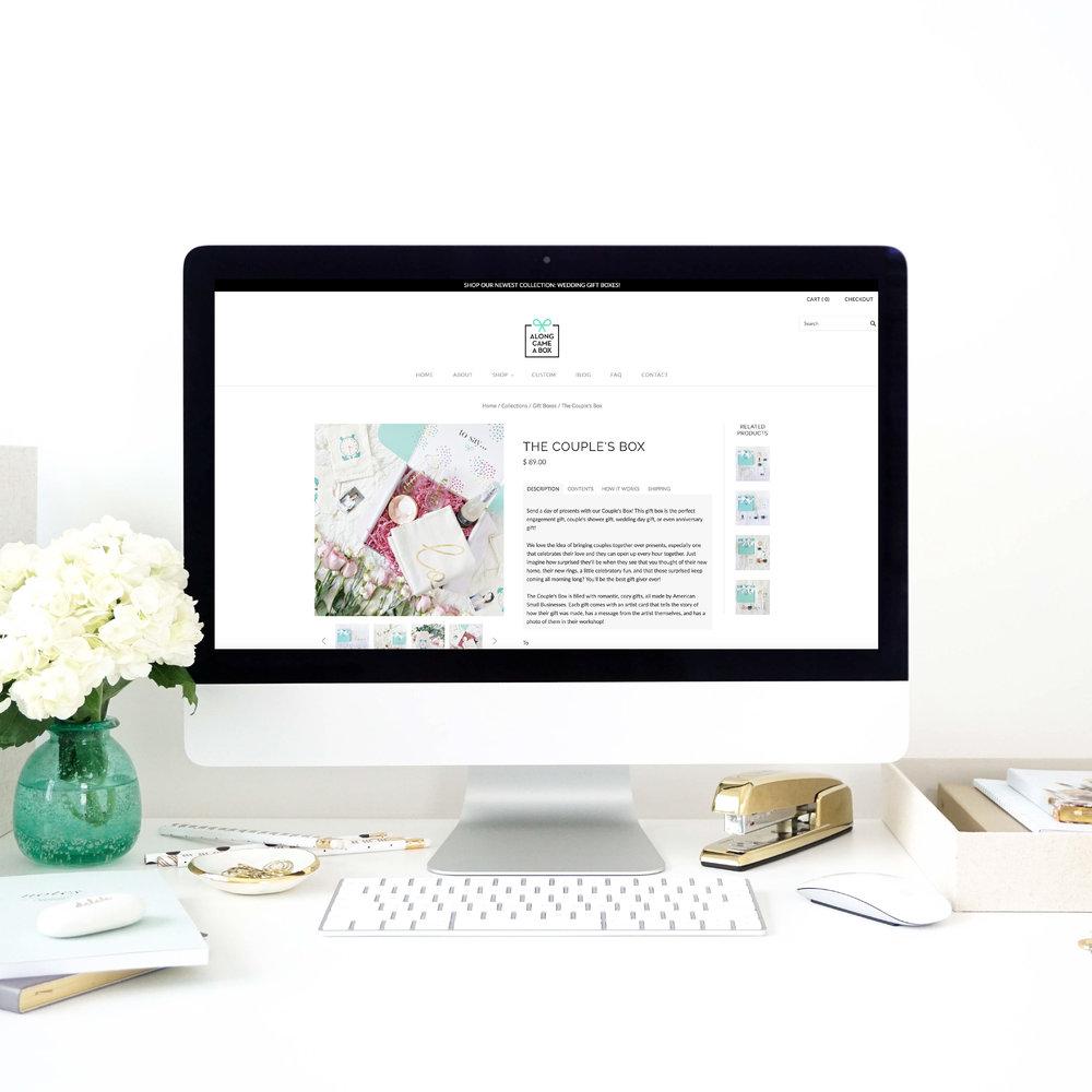 kristen-fulchi-design-studio-custom-shopify-website-along-came-a-box-custom-web-design-for-creatives-01.jpg