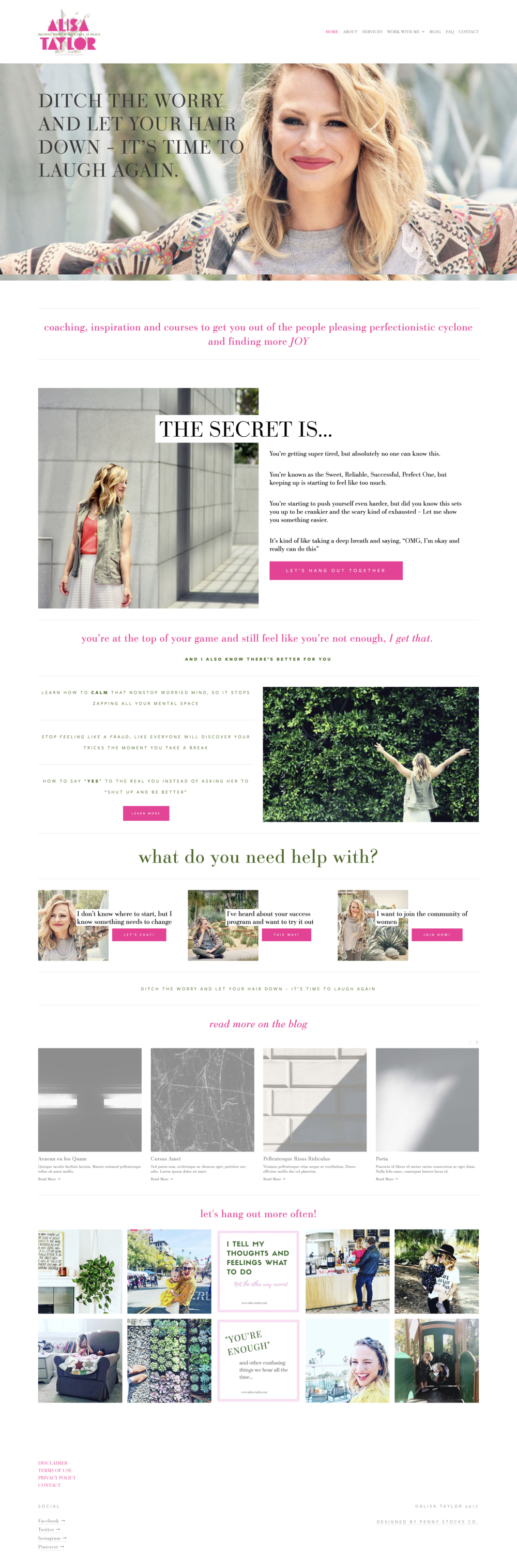 kristen-fulchi-design-studio-custom-squarespace-website-design-alisa-taylor-web-design-for-creatives-female-entrepreneurs.png