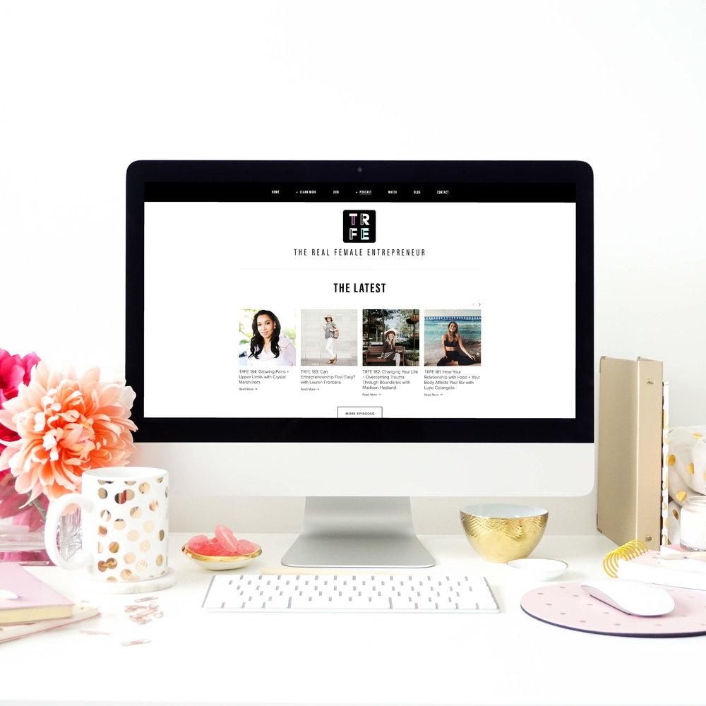 kristen-fulchi-design-studio-custom-squarespace-website-design-the-real-female-entrepreneur-thoughtful-design-branding-for-creatives-female-entrepreneurs-01.jpg