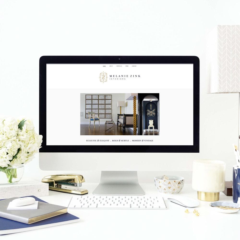 kristen-fulchi-design-studio-branding-photography-web-design-for-creatives-thoughtful-design-miami-brand-designer-for-creative-women-entrepreneurs-custom-shopify-squarespace-websites4.jpg