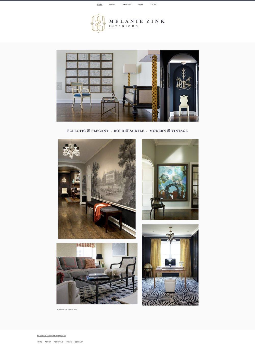 kristen-fulchi-design-studio-custom-squarespace-website-design-melanie-zink-interiors-design-web-design-for-creatives.jpg