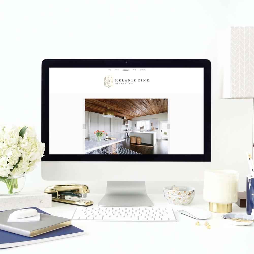 kristen-fulchi-design-studio-custom-squarespace-website-design-melanie-zink-interiors-web-design-fro-creatives-female-entrepreneurs-01.jpg