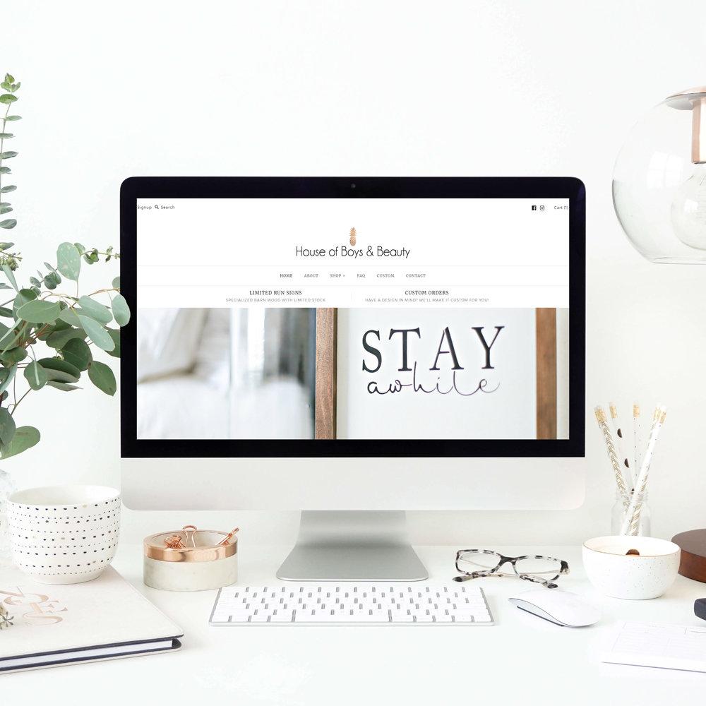 kristen-fulchi-design-studio-branding-photography-web-design-for-creatives-thoughtful-design-miami-brand-designer-for-creative-women-entrepreneurs-custom-shopify-squarespace-websites3.jpg