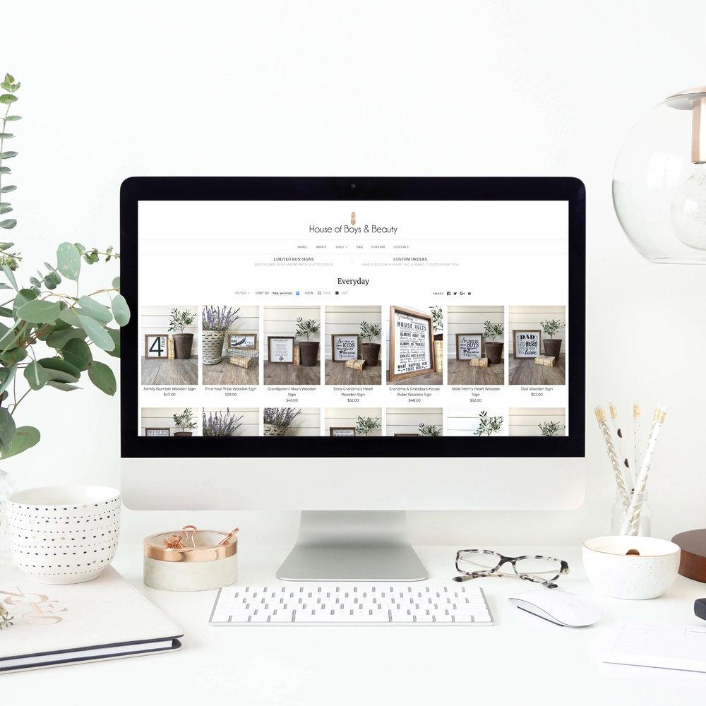 kristen-fulchi-design-studio-custom-shopify-website-house-of-boys-and-beauty-web-design-for-creatives-female-entrepreneurs-01.jpg