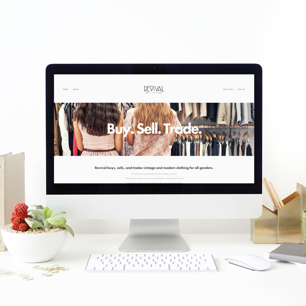 kristen-fulchi-design-studio-custom-squarespace-website-design-revival-omaha-web-design-for-creatives-femal-entrepreneurs-01.jpg