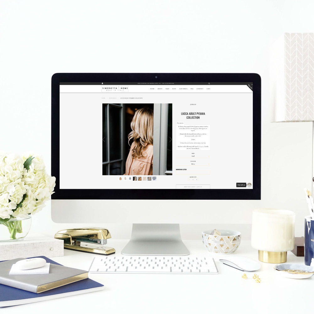 kristen-fulchi-design-studio-custom-shopify-website-design-simonetta-home-custom-web-design-for-creatives-branding-for-female-entrepreneurs-01.jpg