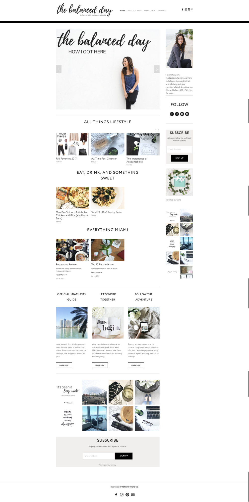 kristen-fulchi-design-studio-custom-squarespace-blog-website-the-balanced-day-custom-web-design-for-creatives.png