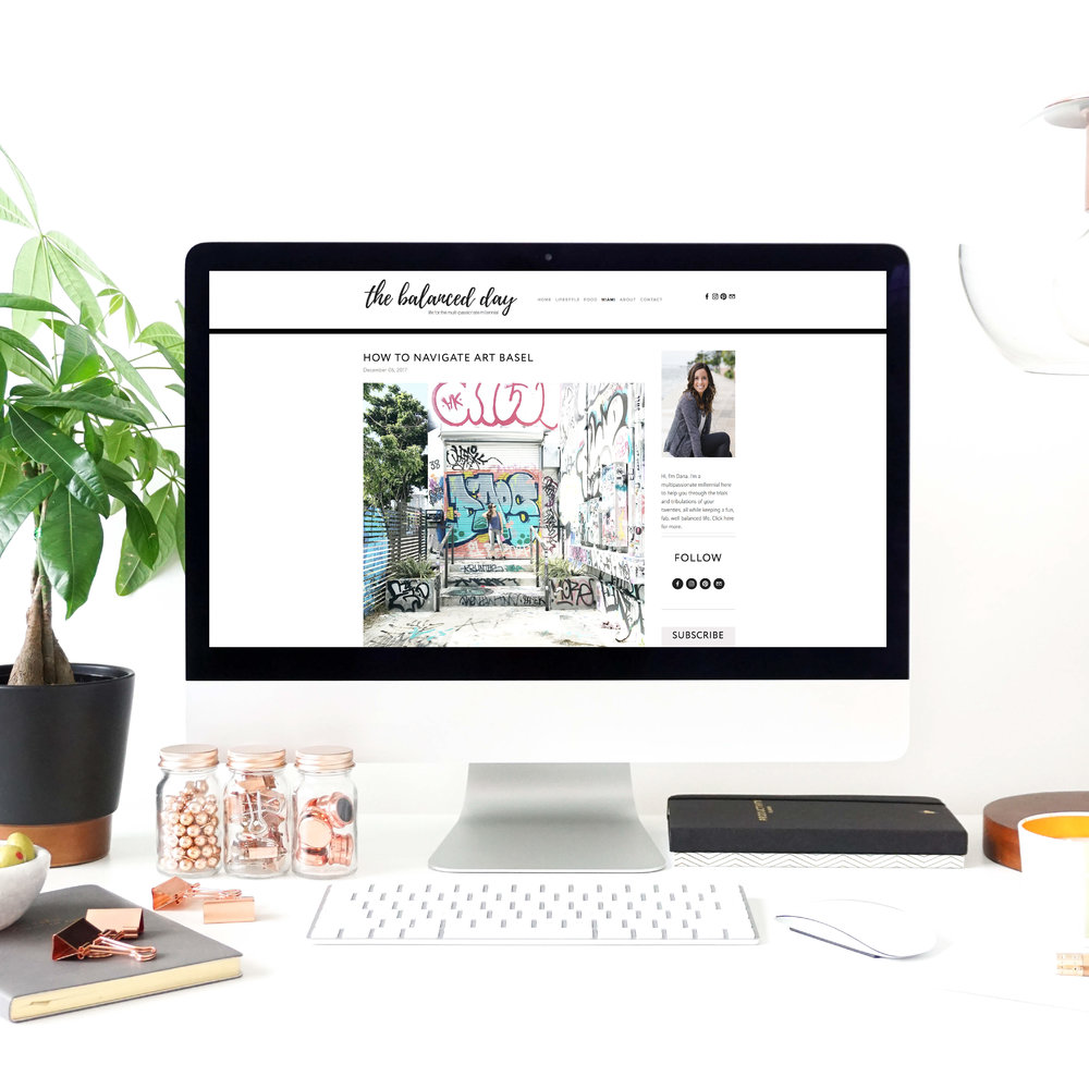 kristen-fulchi-design-studio-custom-squarespace-blog-design-the-balanced-day-blog-custom-web-design-for-creatives-female-entrepreneurs-01.jpg