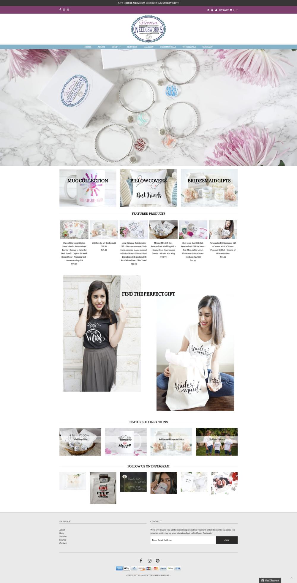 kristen-fulchi-design-studio-custom-shopify-website-design-victoria-needleworks-web-design-for-creatives.png