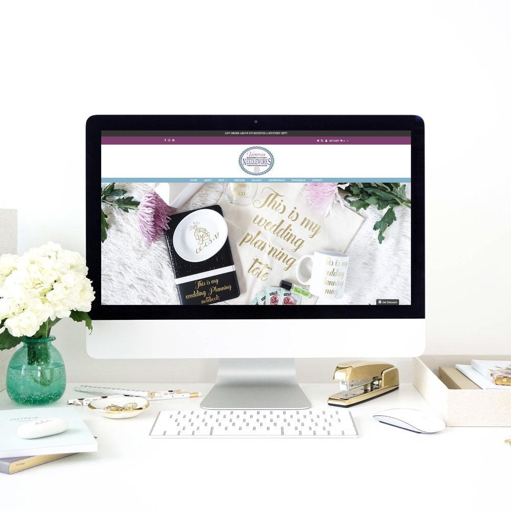 kristen-fulchi-design-studio-custom-shopify-website-design-victoria-needleworks-web-design-for-creatives-female-entrepreneurs-01.jpg