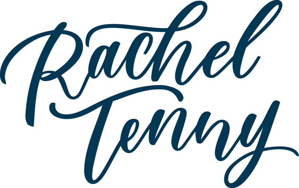 kristen-fulchi-design-studio-branding-for-rachel-tenny-branding-for-creatives-and-female-entrepreneurs.jpg