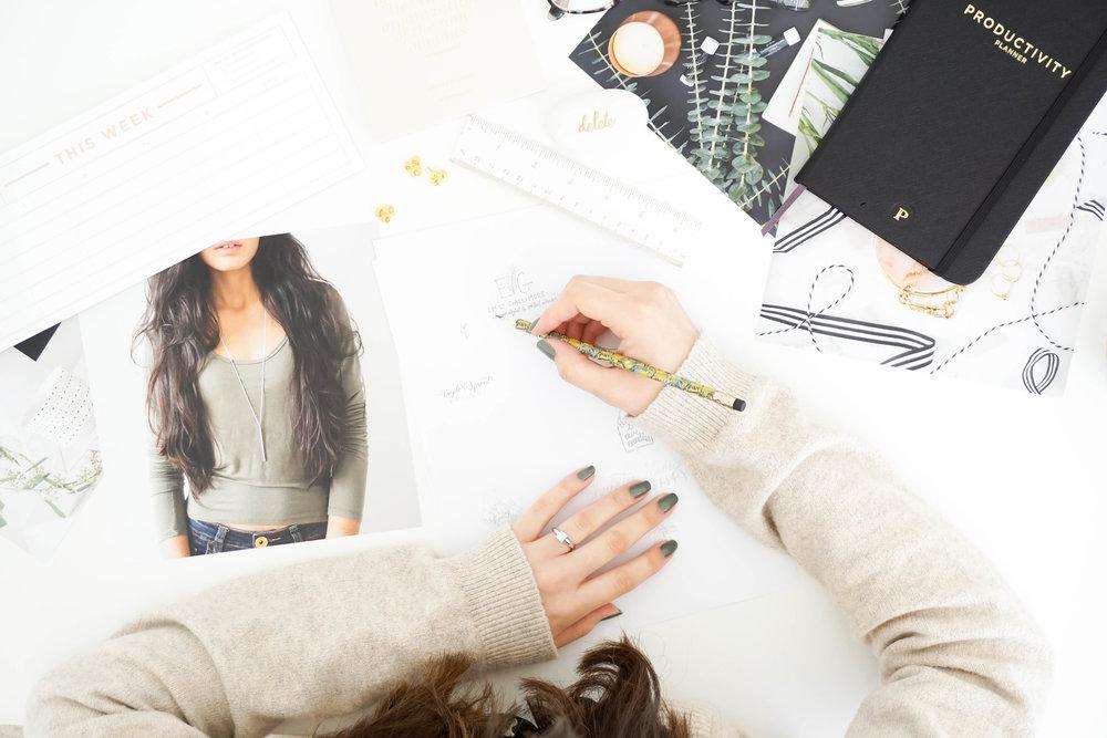 kristen-fulchi-design-studio-branding-photography-web-design-for-creatives-thoughtful-design-miami-brand-designer-for-creative-women52.jpg
