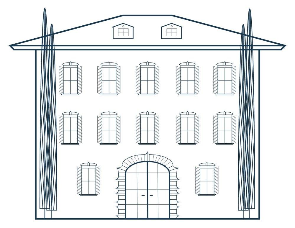 kristen-fulchi-design-studio-branding-for-simontta-home-tuscan-house-design-custom-brand-design-for-creatives.jpg.jpg