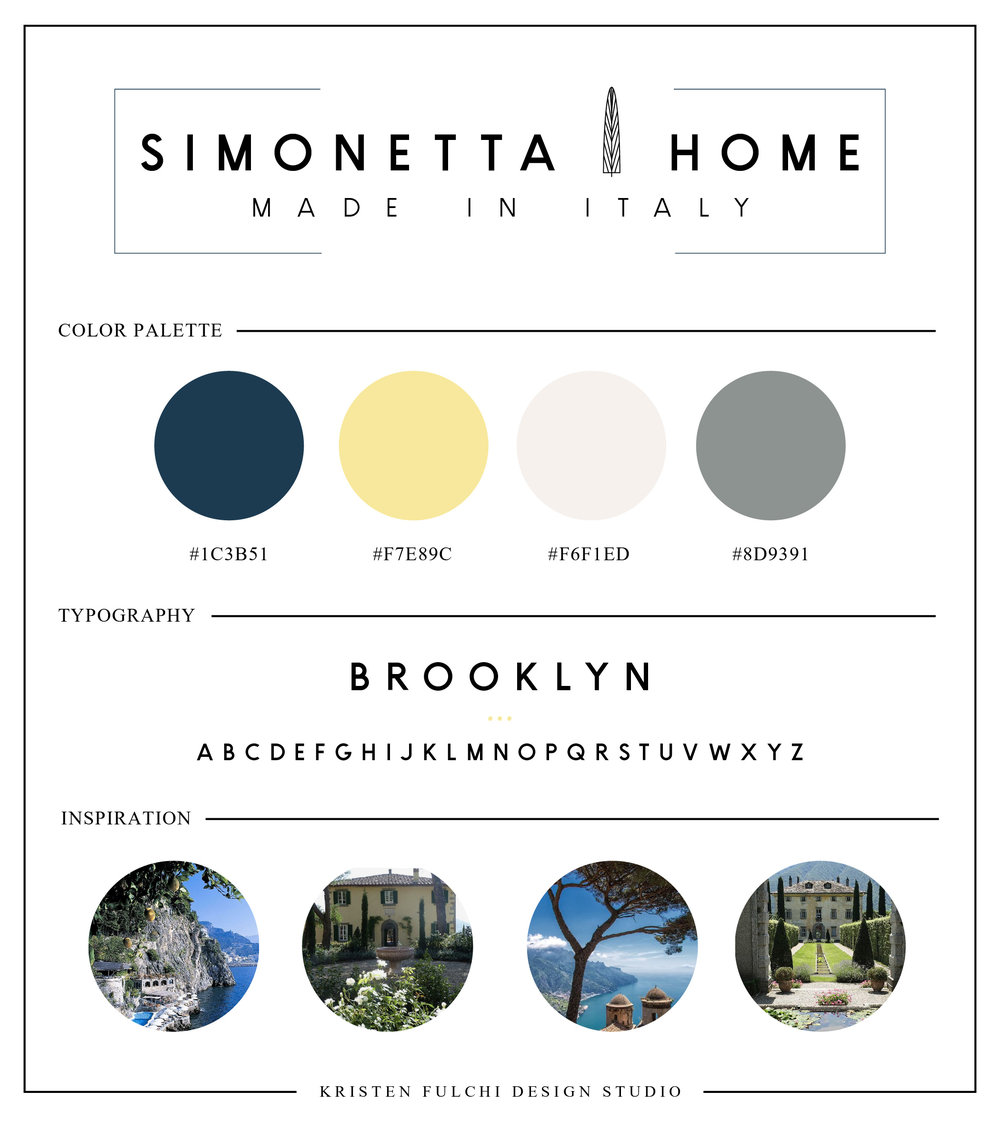 kristen-fulchi-design-studio-branding-for-simontta-home-custom-brand-design-for-creatives.jpg
