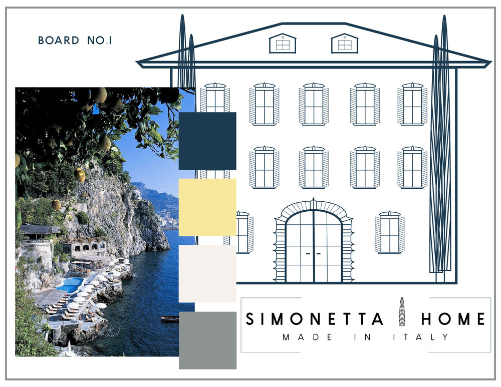 kristen-fulchi-design-studio-branding-for-simontta-home-brand-mood-board-custom-brand-design-for-creatives.jpg.jpg