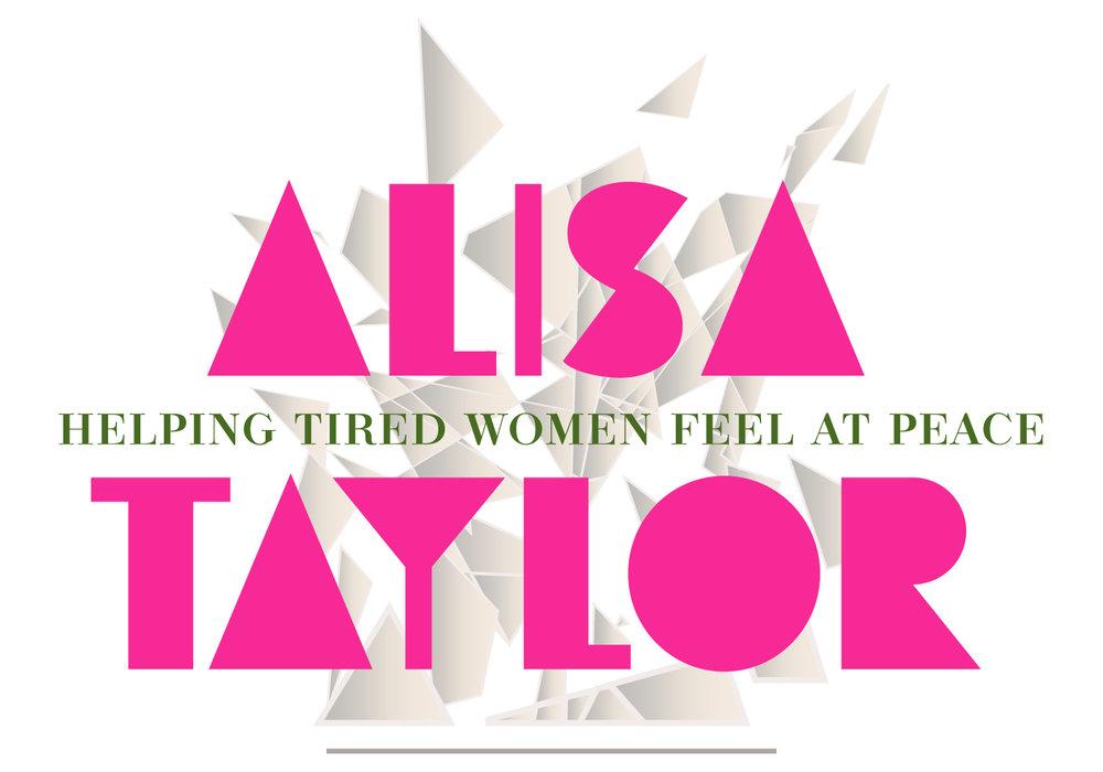 kristen-fulchi-design-studio-branding-for-alisa-taylor-thoughtful-design-for-creative-female-entrepreneurs.jpg