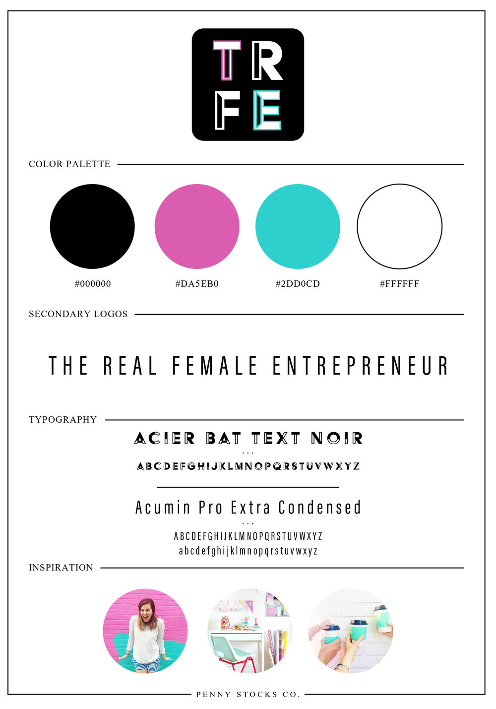 kristen-fulchi-design-studio-branding-for-the-real-female-entrepreneur-branding-for-creatives.jpg