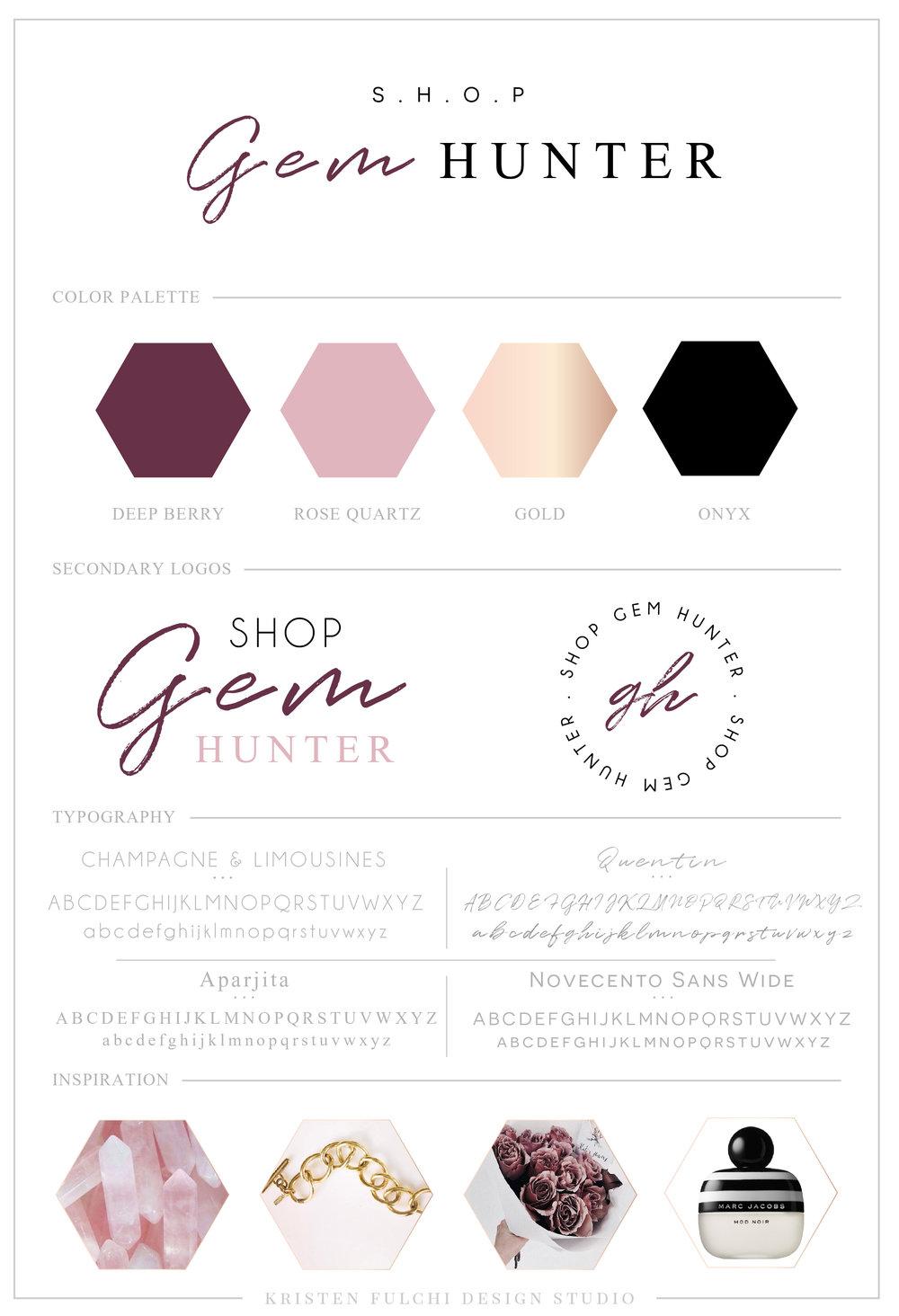 kristen-fulchi-design-studio-branding-for-shop-gem-hunter-thoughtful-design-branding-for-creatives.jpg