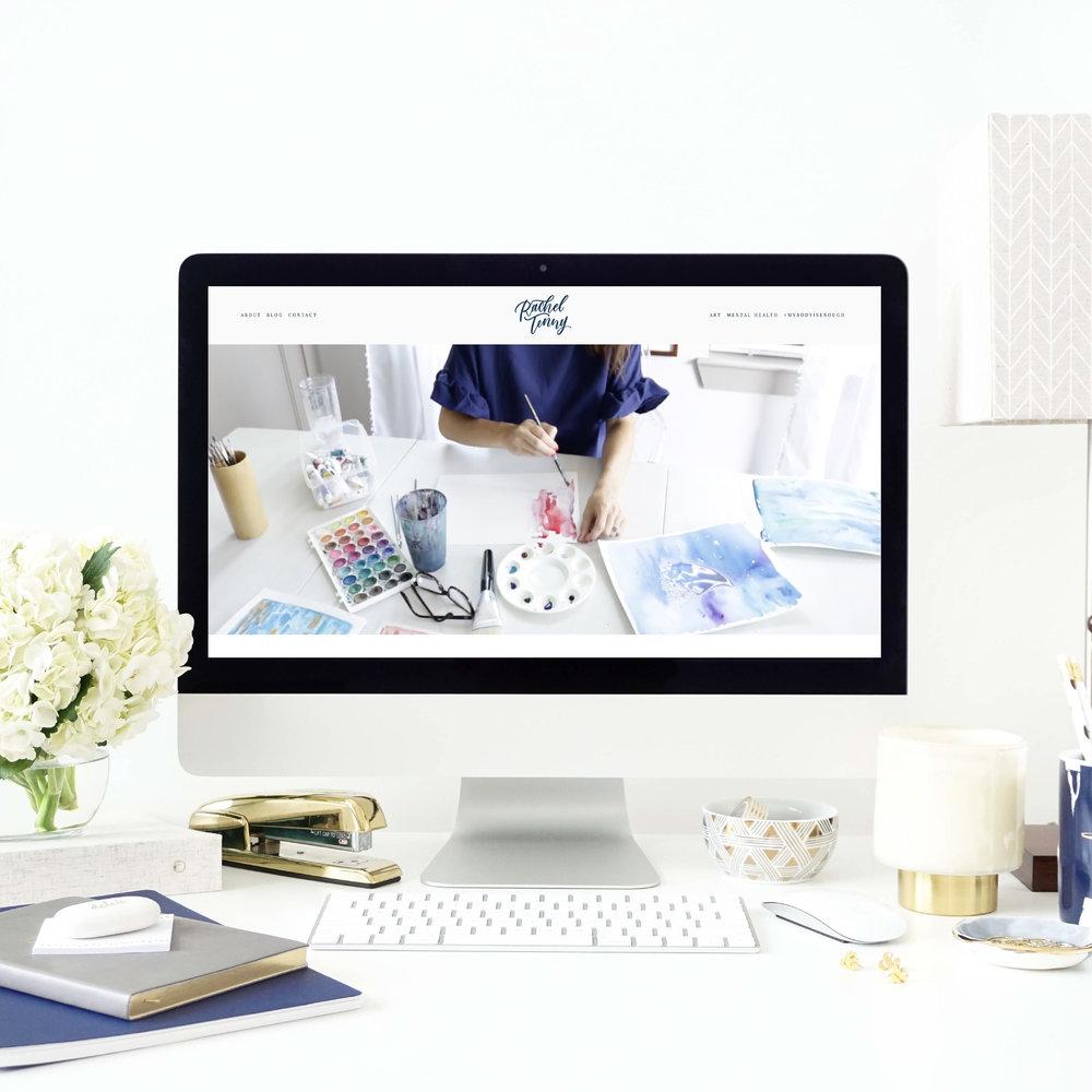 kristen-fulchi-design-studio-branding-photography-web-design-for-creatives-thoughtful-design-miami-brand-designer-for-creative-women-entrepreneurs-custom-shopify-squarespace-websites5.jpg