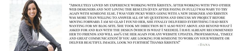 kristen-fulchi-design-studio-miami-florida-web-design-for-creatives-female-entrepreneurs-website-designer-thoughtful-design-dana-testimonial.jpg