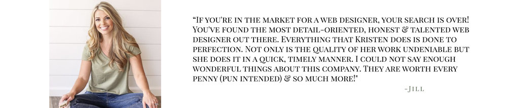 kristen-fulchi-design-studio-miami-florida-web-design-for-creatives-female-entrepreneurs-website-designer-thoughtful-design-jill-testimonial.jpg