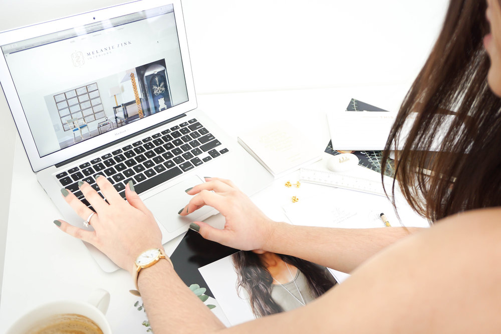 kristen-fulchi-design-studio-branding-photography-web-design-for-creatives-thoughtful-design-miami-brand-designer-for-creative-women56.jpg