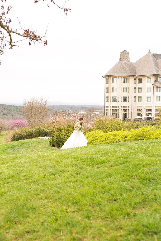 the-biltmore-estate-asheville-north-caroline-wedding-on-the-inn-on-the-biltmore-estate12.jpg