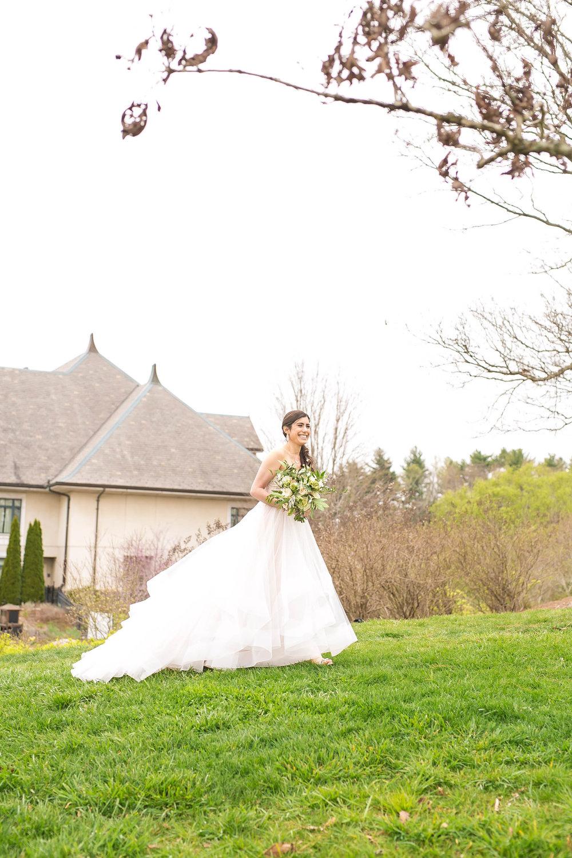 the-biltmore-estate-asheville-north-caroline-wedding-on-the-inn-on-the-biltmore-estate13.jpg