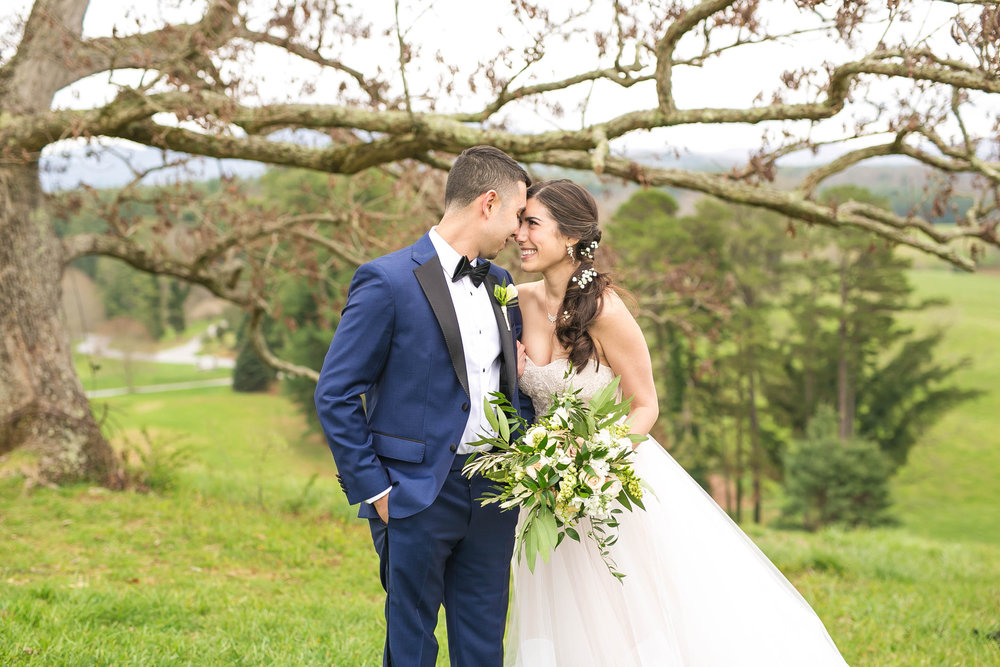 the-biltmore-estate-asheville-north-caroline-wedding-on-the-inn-on-the-biltmore-estate21.jpg