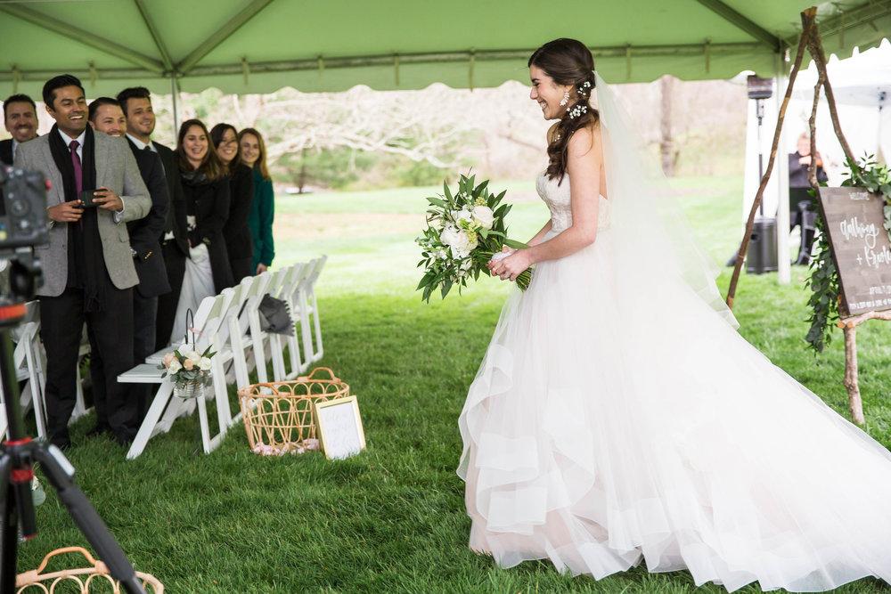 the-biltmore-estate-asheville-north-caroline-wedding-on-the-inn-on-the-biltmore-estate30.jpg