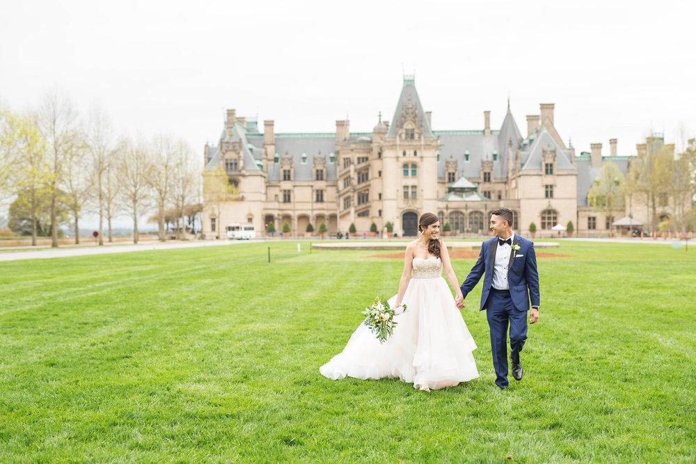 the-biltmore-estate-asheville-north-caroline-wedding-on-the-inn-on-the-biltmore-estate38.jpg